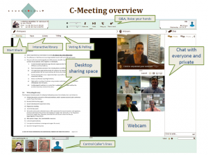 c-meeting_overview