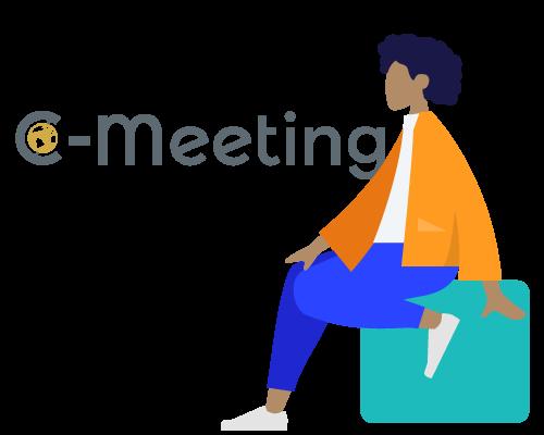 c-meeting