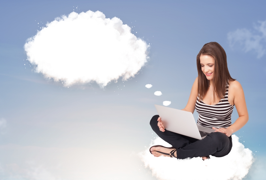 webconferencing cloud