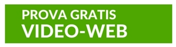 prova gratis video-webconference